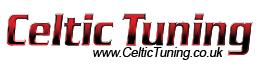 Celtic Tuning at Lakeside Garage