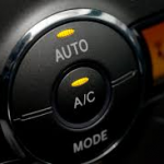 ac button
