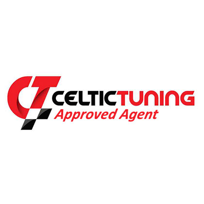 Celtic Tuning approved agent South East England