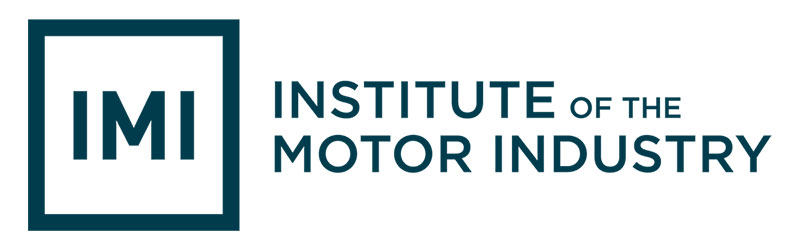 Member of the Institute of the Motor Industry