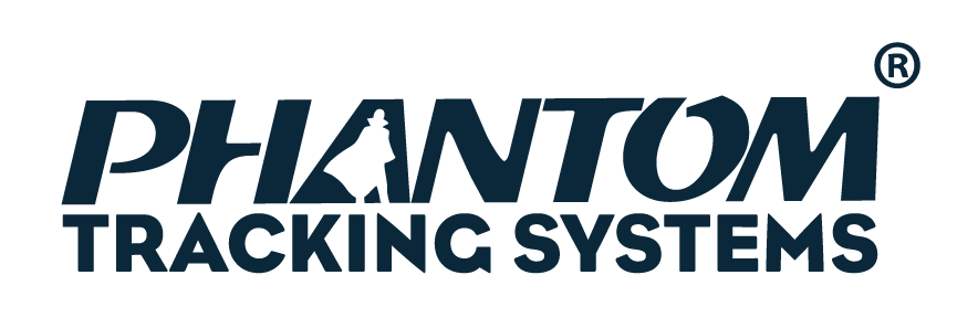 Phantom Tracking Systems